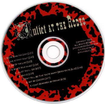 Disc-Alt.40W